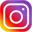 HealthPRO Pediatrics on Instagram
