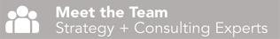 Meet the Team Button_121120