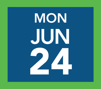 Monday_June_24_Webinar