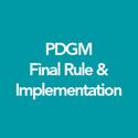 PDGM YIR 2 Buttons 123119