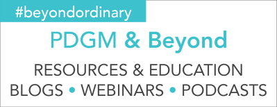 PDGM-BeyondOrdinary