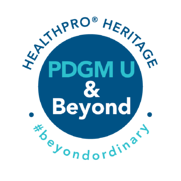 PDGM-U&Beyond_Icon