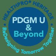 PDGM-U_RTT
