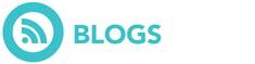 PDGM_Blogs