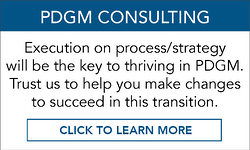 PDGM_Consulting