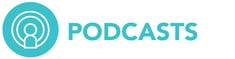 PDGM_Podcasts