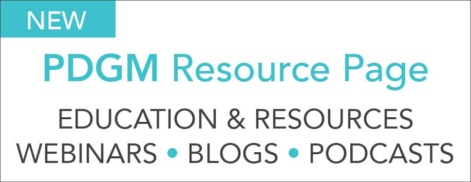 PDGM_ResourcePage