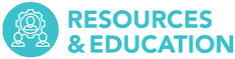 PDGM_Resources
