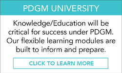 PDGM_U