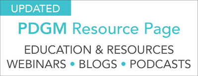 PDGM_UpdatedResourcePage