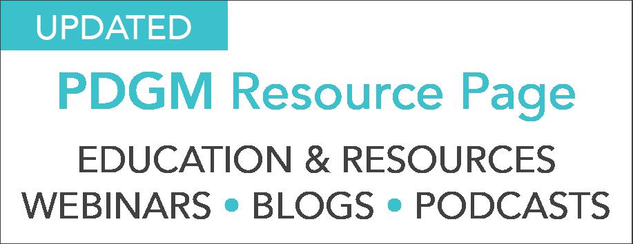 PDGM_UpdatedResourcePage