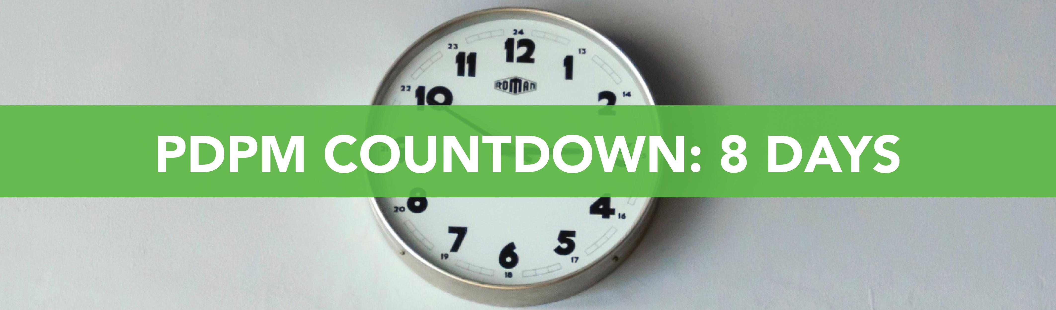 PDPM-Countdown-8days