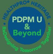 PDPM-U_RTT