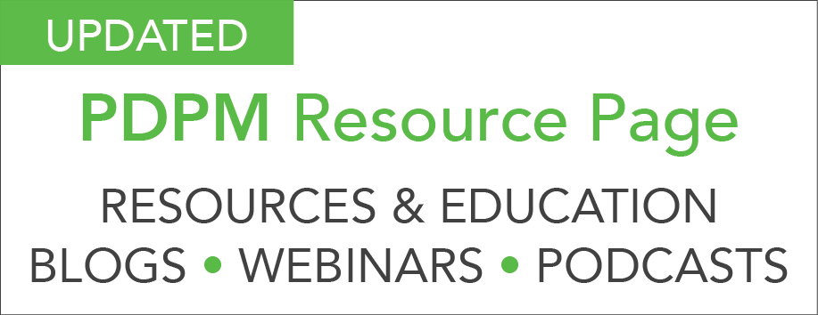 PDPM_ResourcePage-1