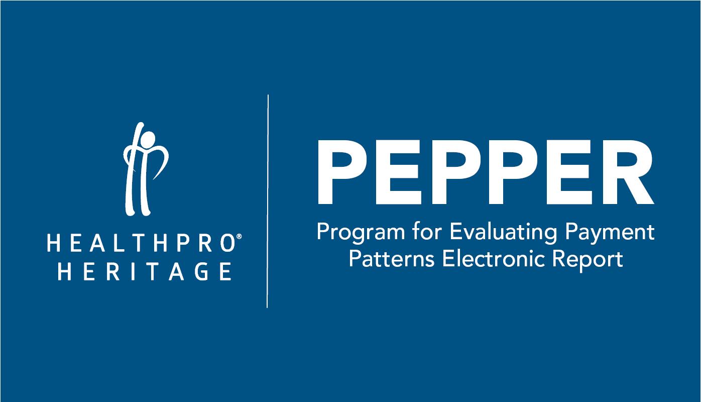 PEPPER Header 051618-4