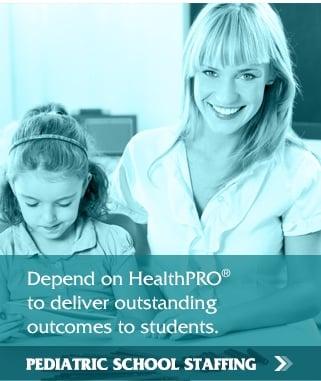Pediatric_School_Staffing.jpg