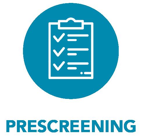 Prescreening-1