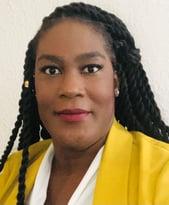 Rashida Haynes