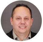 Shawn Howe LI Profile Pic