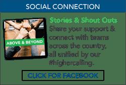 Social-Connection_Facebook