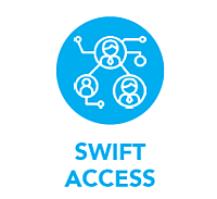 Swift Access