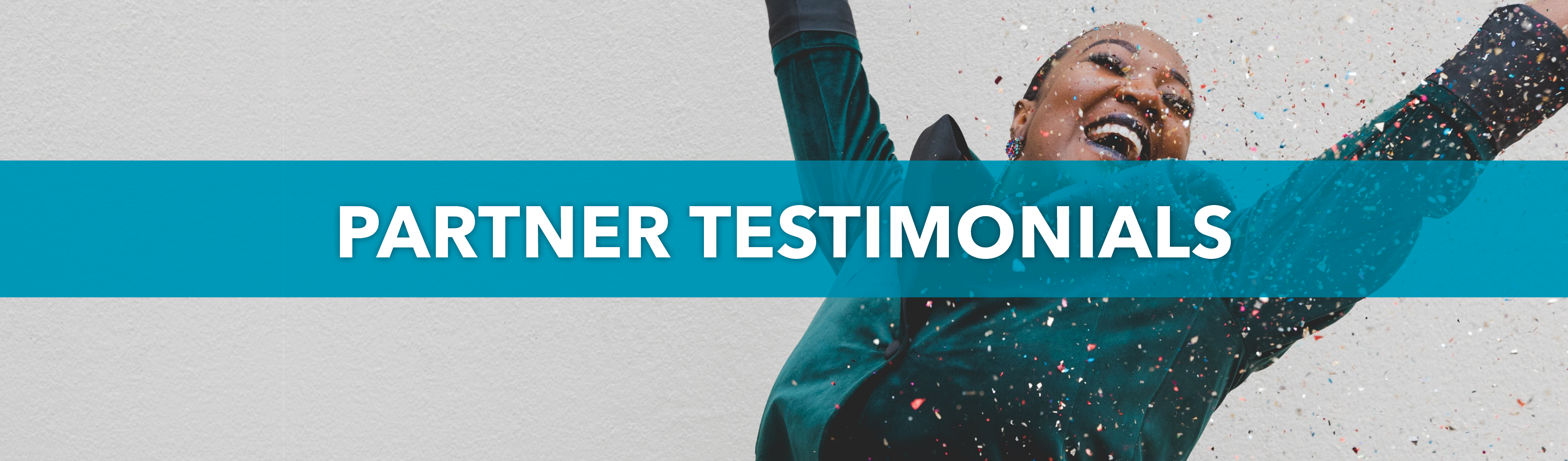Testimonials - Web Header 040121