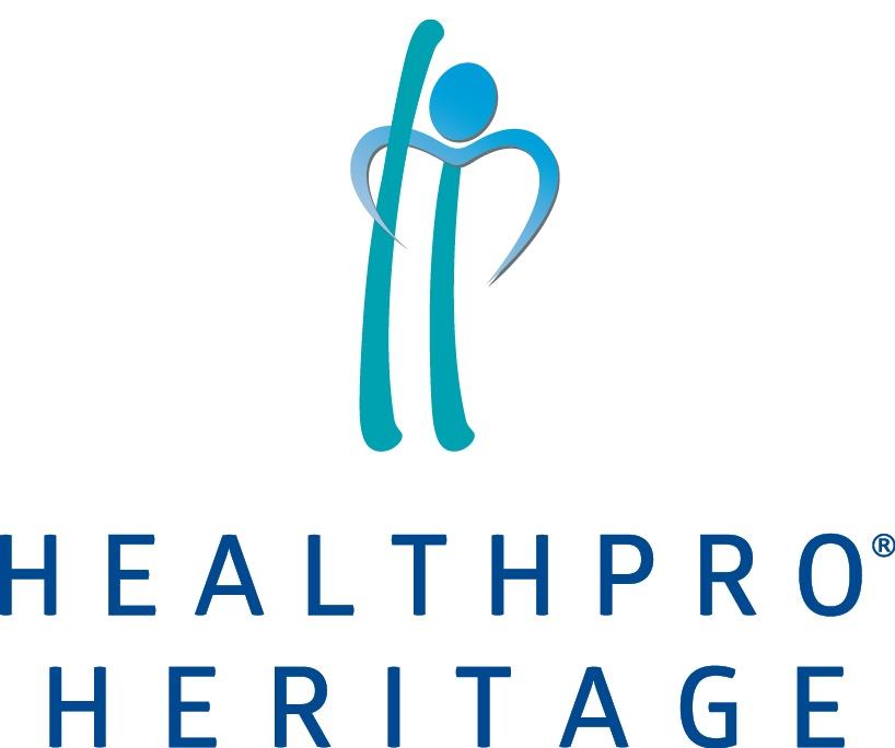 HH_c_V_Logo_O_-_RGB.jpg