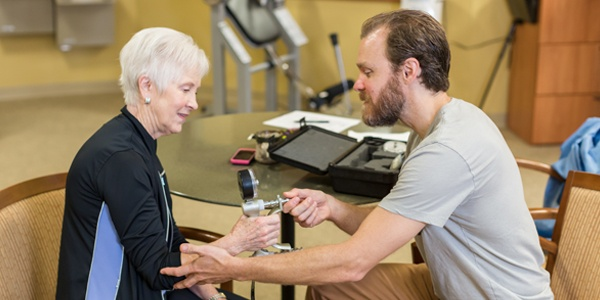 HealthPRO Rehabilitation - Occupational Therapy Month - April 2016.jpg