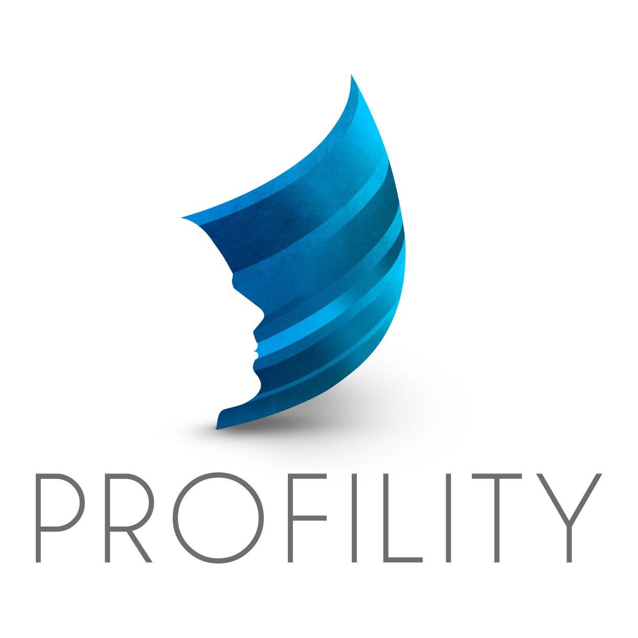 profilitiy logo