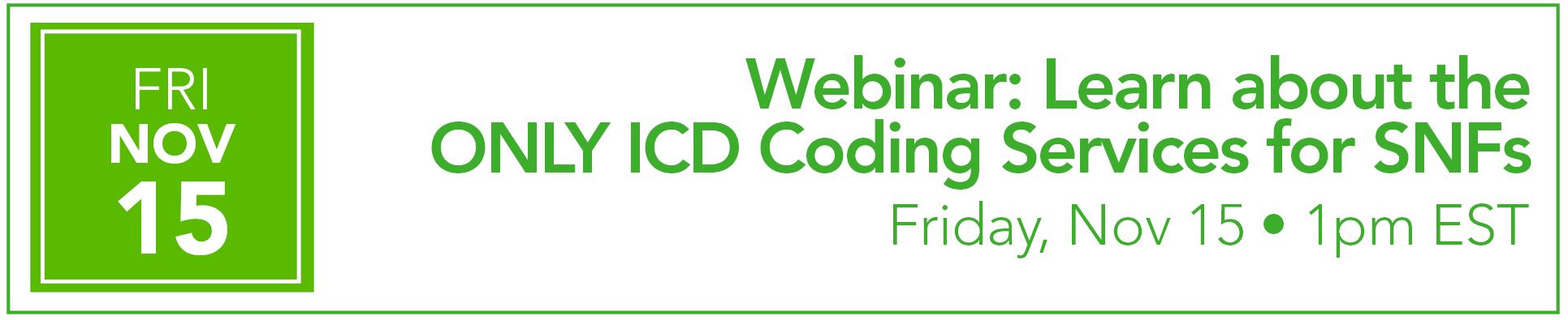 v3 ICD-10 Webinar Button 110719