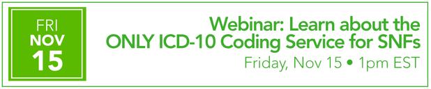 v4 ICD-10 Webinar Button 110719