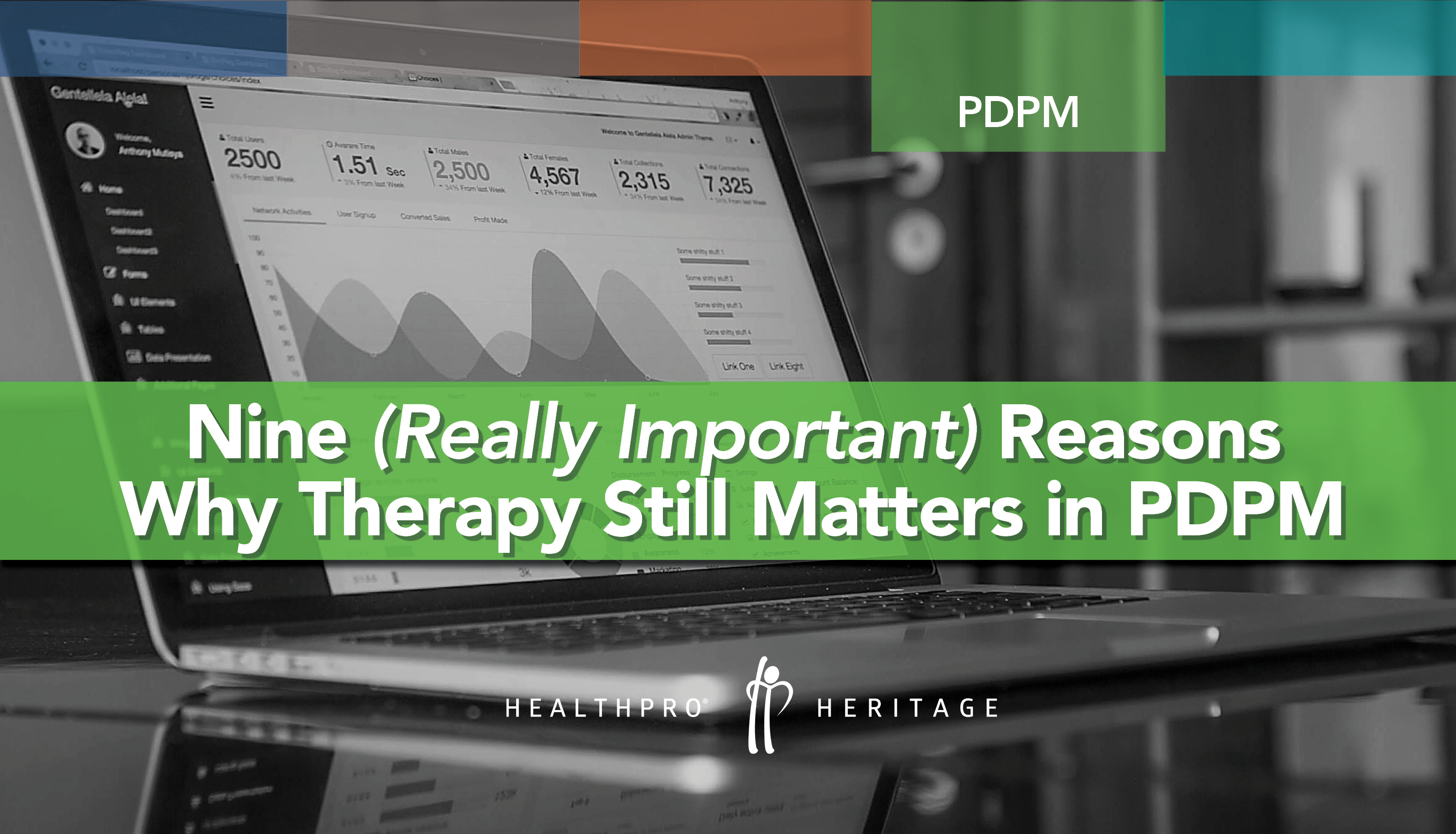 Nine (Really Important) Reasons Why Therapy Still Matters in
