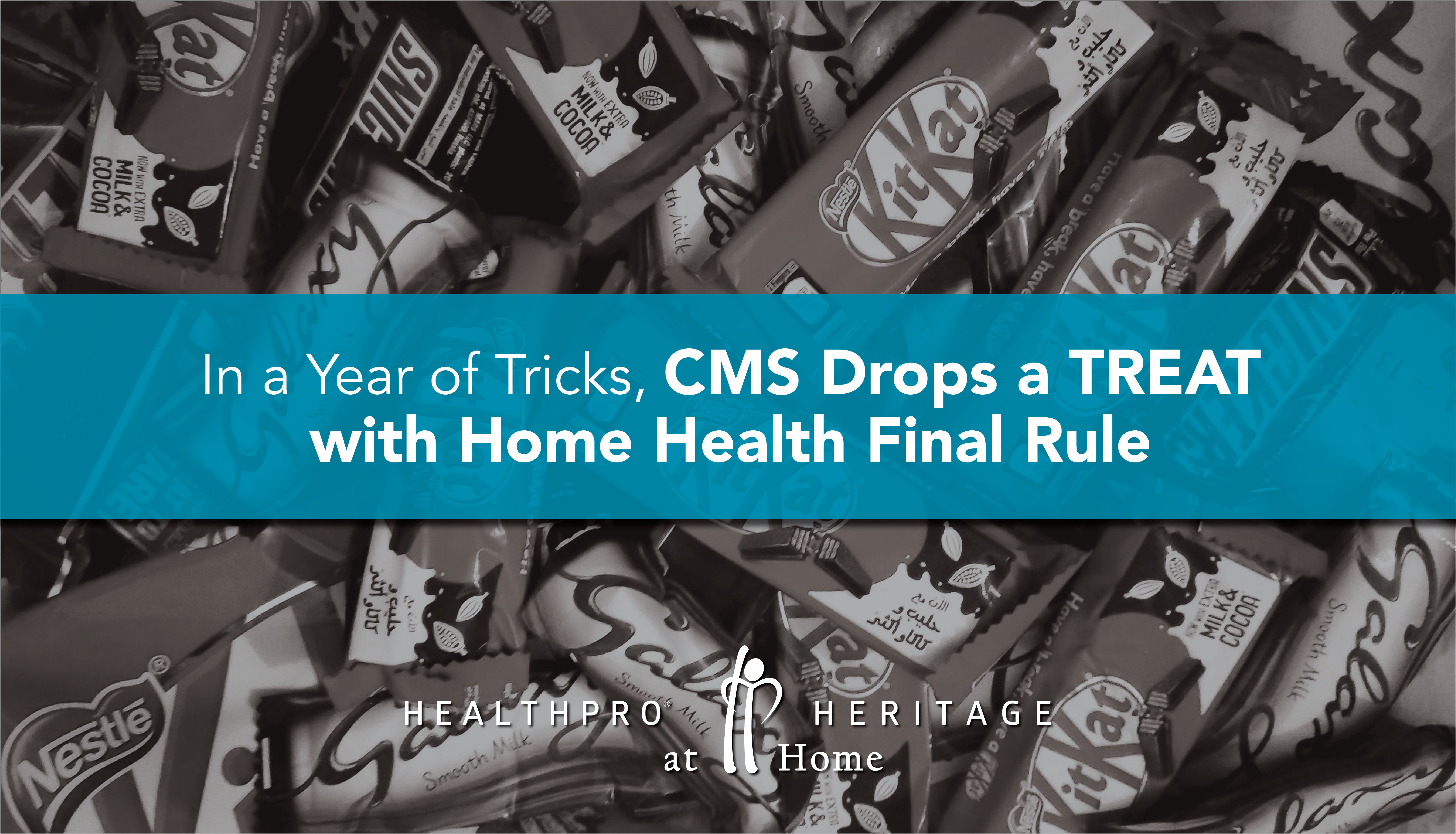 Home Health Final Rule CY 2021