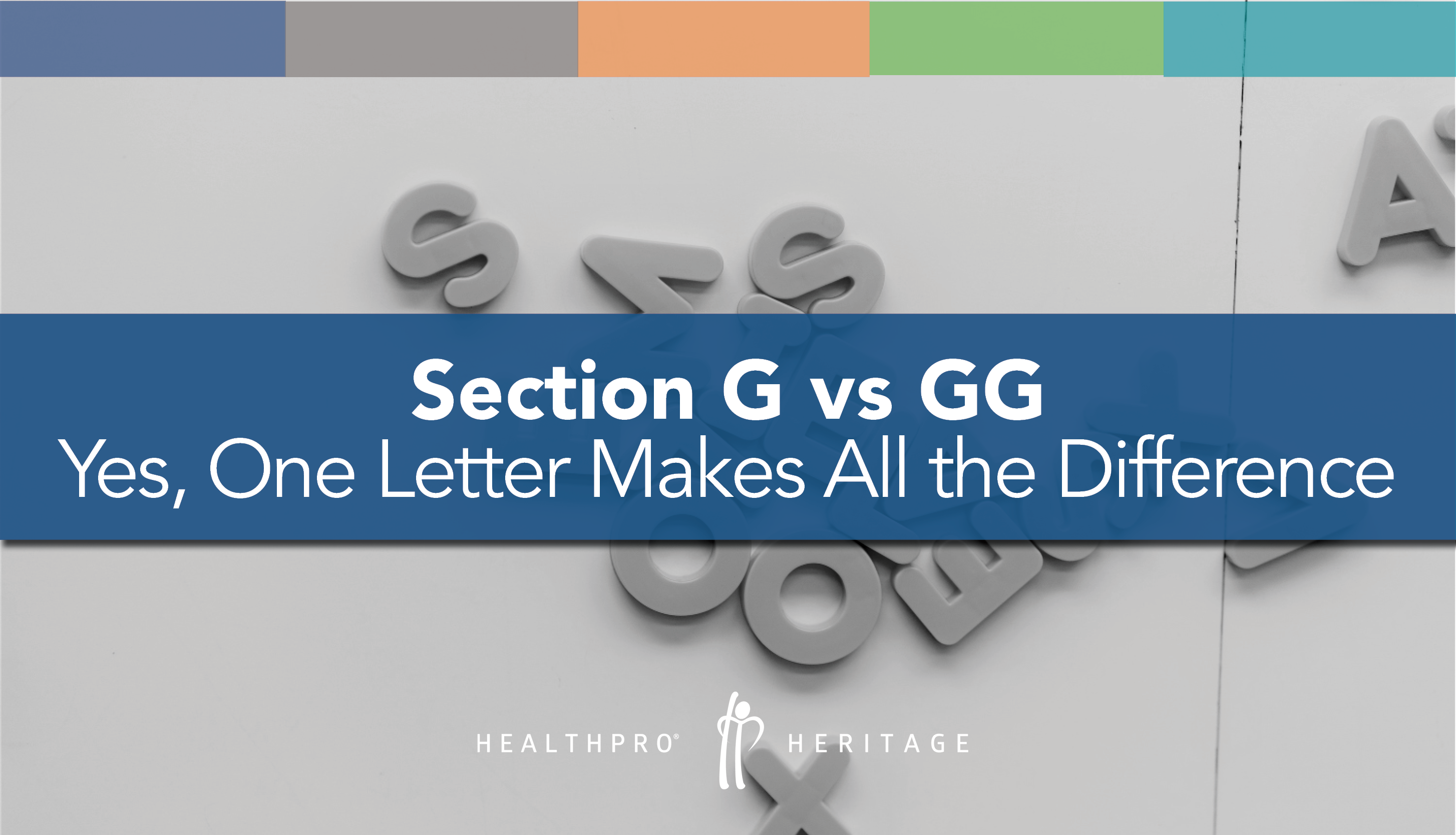 g vs gg  yes  one letter makes all the difference
